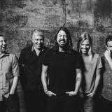 Rock the Beach: Foo Fighters esiintyy Hietsun uimarannalla ensi kesänä