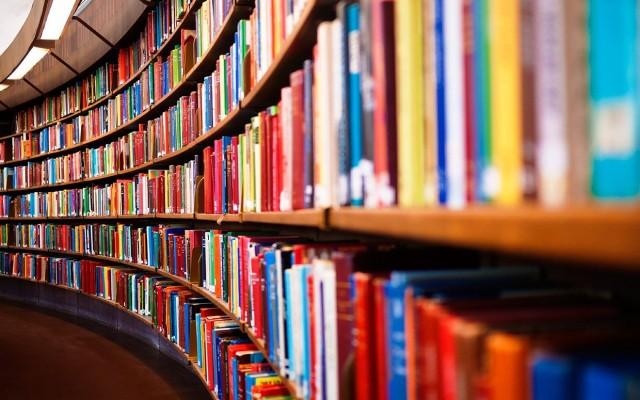 Kirjakerho Lapsille