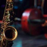 Helsingissä tarjoillaan parasta jazzia kotoa ja maailmalta