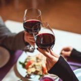 17 x uudet ravintolat Helsingissä, joulukuu 2016