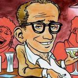 Throwback: 5 nostalgista kysymystä Walter de Campille