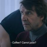 Suomalainen lyhytelokuva valittiin Sundancen elokuvajuhlille