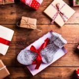 Millainen on paras joululahja? Vastaus saattaa yllättää