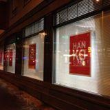 Ravintolauutisia: Hanko Sushi avaa Vallilaan
