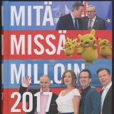 Otava 2016