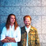 Ville Relander, Richard McCormick ja Royal Ravintolat perustavat uuden ravintolaperheen, joka ostaa myös Sandro-ravintolat
