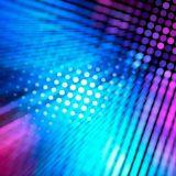 Elektronisen tanssimusiikin festari maaliskuussa messukeskukseen
