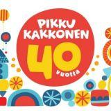 Pikku Kakkonen 40 vuotta – muistatko nämä hahmot?