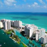 Miksi Miami, bitch?