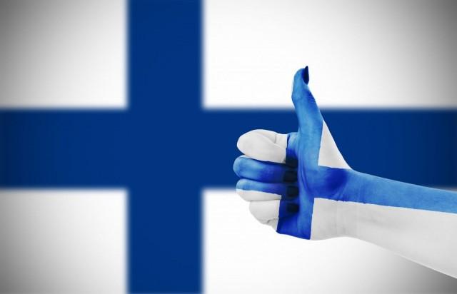"""Резултат с изображение за """"Финландия обявява независимостта си от Русия."""""""""""