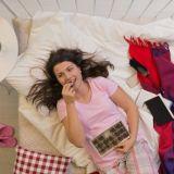 5 syytä, miksi sinkkuelämästä kannattaa nauttia