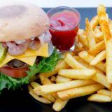 SYÖ! Turku: ravintoloiden kestosuosikit paljastavat salaisuutensa