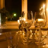 Lähiruoka- ja vuodenaikaravintola Säsong – Vinter ihastutti Lapinlahdessa