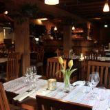 SYÖ! Tampere: ravintola Myllärit – kolmekymppisen kokemuksella