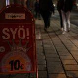 SYÖ! Turku: Ravintoloiden vinkit SYÖ!jille