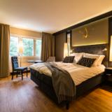 Helsingin keskustaan tulee Lapland Hotelsin hotelli