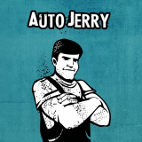 AutoJerry