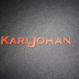 Karljohan