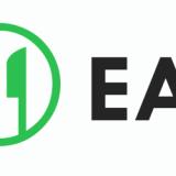 Eat.fin blogi starttaa Cityssä