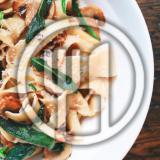 Eat.fi uudistuu – näin voit auttaa!
