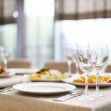 Maailmanlaajuinen Good France -ravintolatapahtuma näkyy myös suomalaisissa ravintoloissa