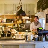 Cityn Suuri Ravintolaäänestys 2016: Helsinki