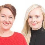 Helsingillä on keinoja torjua nuorten syrjäytymistä