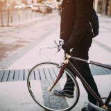Älä turhaan kuluta niveliä kävelemällä! Löytyisikö täältä unelmien pyörä, jolla rullailla koko kesä?