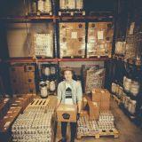Maku Brewing tuo kauppoihin erilaisten oluiden tölkkipackin