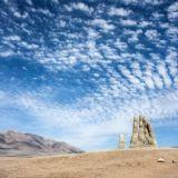 10 x uskomaton matkakohde! Lähde hiljaiseen autiomaahan, kuumille lähteille tai safarille