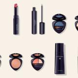 Dr. Hauschkan uusi meikkisarja – rohtokasveja ja luomukosmetiikkaa
