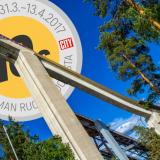 SYÖ! Lahti –kympin viikot nyt myös Lahes
