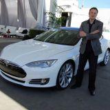 Elon Musk sijoittaa City Digitaliin, suomalaista ravintolateknologiaa luvassa Tesloihin