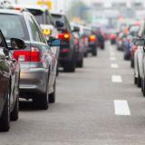 Näissä isoissa kaupungeissa rajoitetaan autoilua huimasti