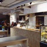Citypie on asiakkaiden muokkaama ravintola