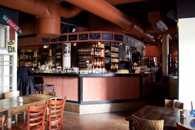Gastropub-perheen ravintolat ovat tunnettuja hyvän ruokansa lisäksi myös vakuuttavasta juomatarjonnastaan. Erikoisuutena on oman Nordic Brewery -panimon tuotteet.