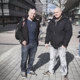 SYÖ! Lahti: Ravintolat haluavat opettaa ihmisille ulkonasyömisen kulttuuria