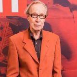 Walter de Camp: ikoni, toimittaja ja mukava mies