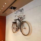 Mikonkadun Michel lopetti – tilalle aukeaa uusi ravintola Venn