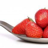 Näin otat siemenet talteen ja kasvatat hedelmiä kotikonsteilla