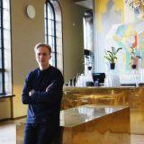 Alvar Tallskog: Kun elämysten tuottaminen on intohimo, kotona pleikkarin pelaaminen ei ole vaihtoehto