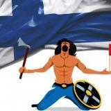 Kanadan Soldiers of Odin irtisanoutuu rasismista