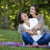 Äitienpäivä lähestyy! Mene mamman kanssa kaupungille