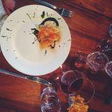 Taste of Helsinki -gourmetfestarin menut on julkaistu
