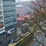 Lunta tulvillaan on toukokuinen sää – katso kuvat ympäri Suomen