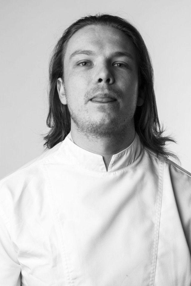 Pauli Novitsky - Tanu Perintö Photography