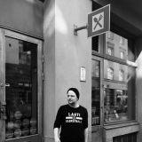 Demo – Heikki Kivimäki