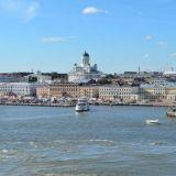 Helsingin saaret – 14 x kertaa retkikohde