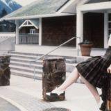 Vihdoin ne tulevat: Twin Peaksin uudet jaksot