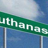 Jakso 6: Eutanasia ja oikeus kuolemaan